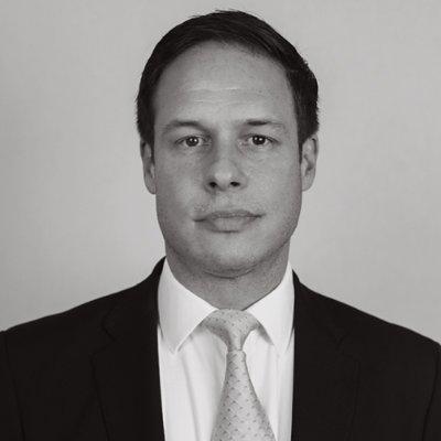Daniel Rodwell