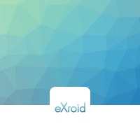 exroid