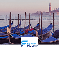 FLY_NOW_PAY_LATER_logo