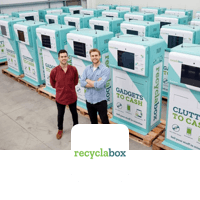 Recyclabox