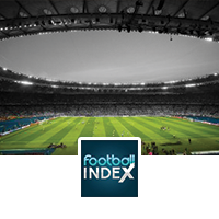 Football INDEX_logo