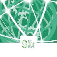 social_value_portal_logo