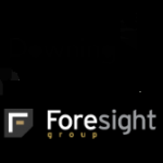 Foresight VCT Logo