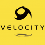 The Velocity SEIS Consumer Technology Fund