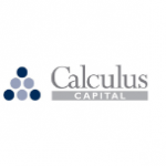 Calculus Capital VCT