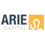 Arie Capital Technology EIS Logo