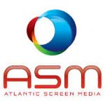 The Atlantic Screen Media EIS Fund Logo