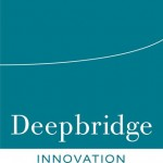Deepbridge Innovation SEIS