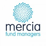 Mercia EIS Fund Logo