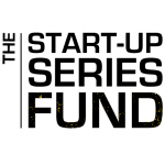 The Start-Up Series Fund
