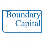 The Boundary Capital AngelPlus SEIS Fund Logo