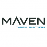 Maven Income & Growth VCTs