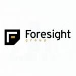 Adviser Hour - Series II Episode 3 - Nick Morgan - Foresight Group - Interview with Lawrence Gosling