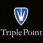 Triple Point VCT 2011