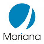 Mariana Growth EIS Fund Logo