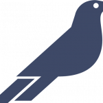 Blackfinch Thrive Corporate Management Service Logo
