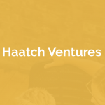 Haatch Ventures Enterprise Investment Fund