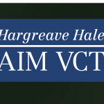 Hargreave Hale AIM VCT